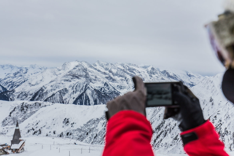 smartphone-foto-piste