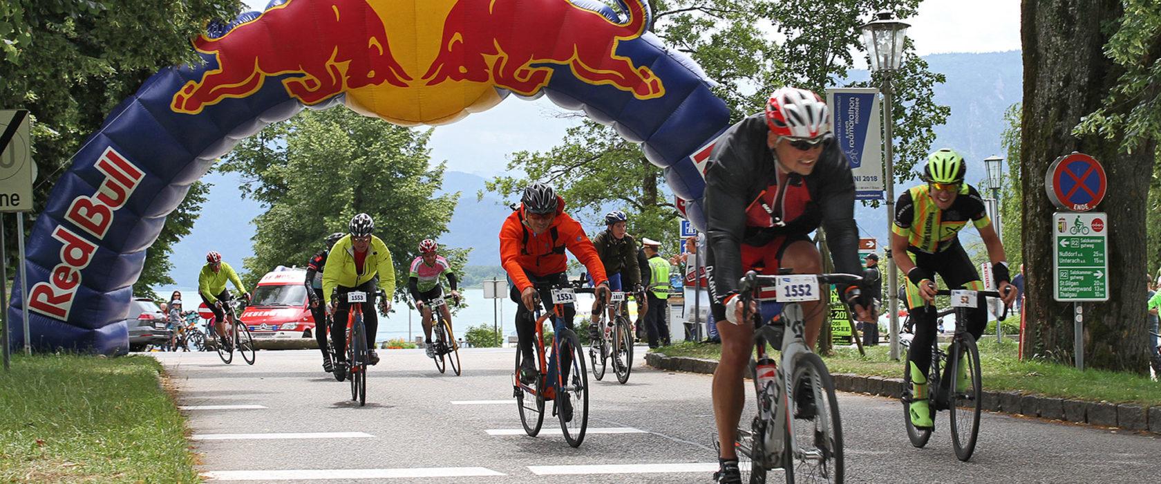 ziel-mondsee-radmarathon