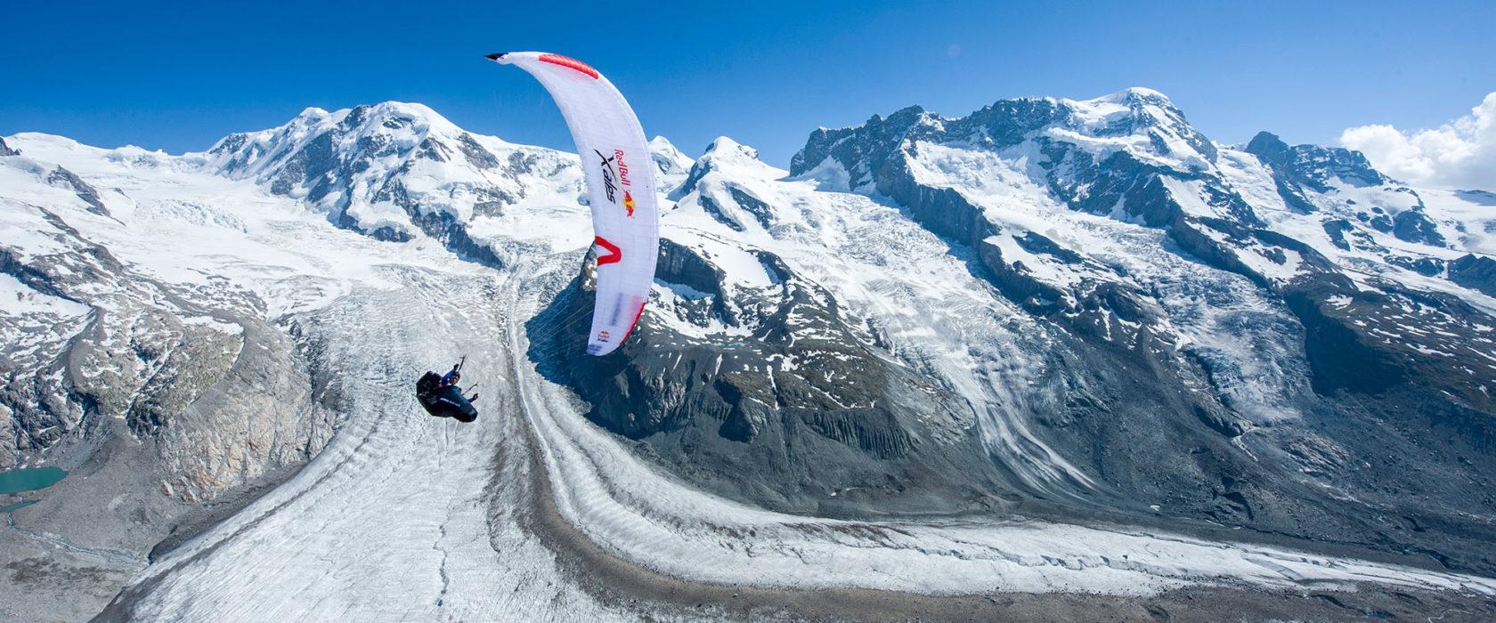 Red-Bull-X-Alps-2019