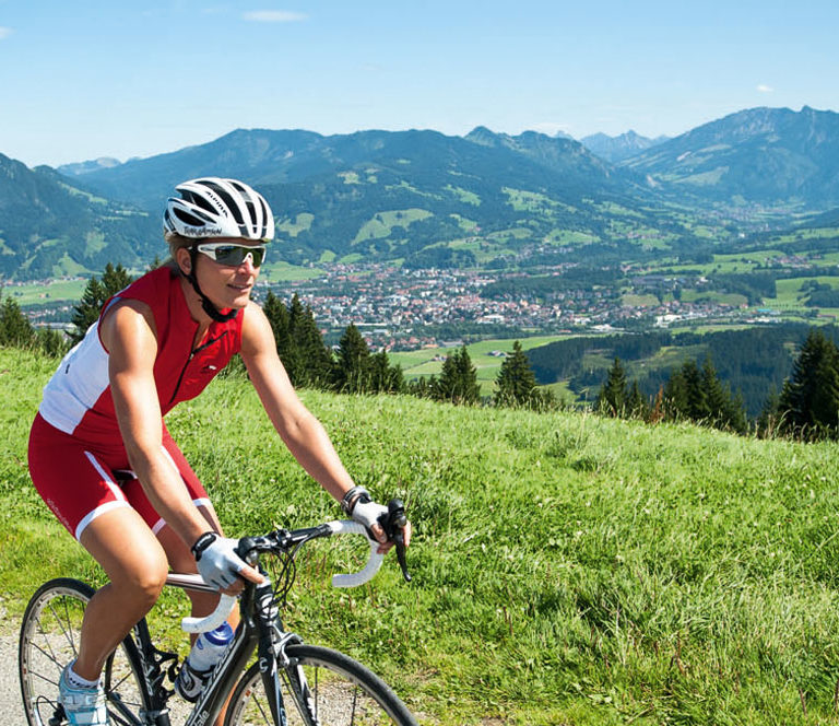 Roadbike-Holidays-Allgaeu
