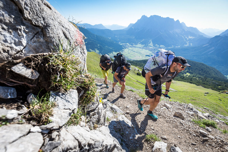bergsteigen-x-alps