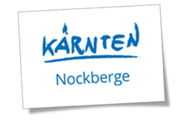 Tourismusregion Nockberge Kärnten