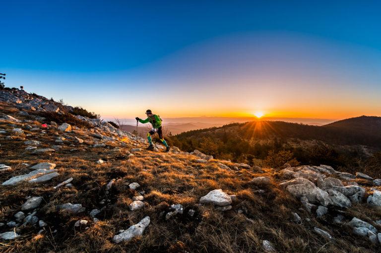 sonnenaufgang-istra-100-trailrunning