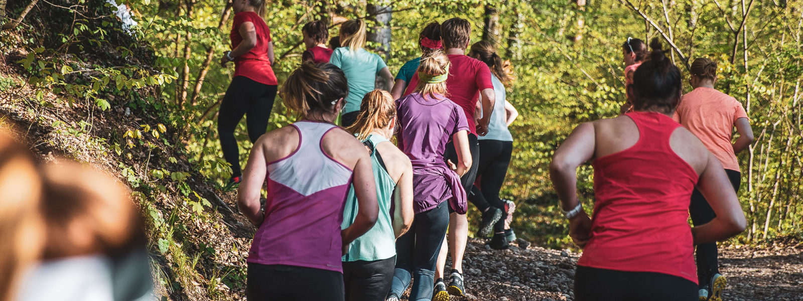 Girls-on-Trails-trailrunning-workshop