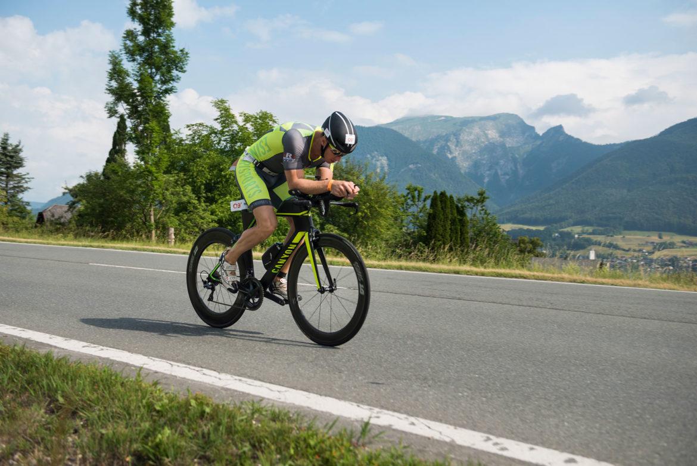 Rennrad-Strecke-Wolfgangsee-Challenge