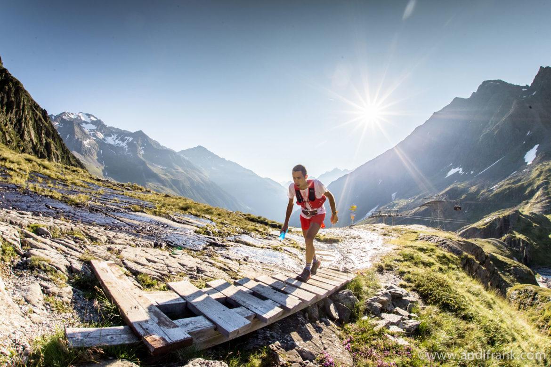 Stubaital-Trail-Rennen-2019