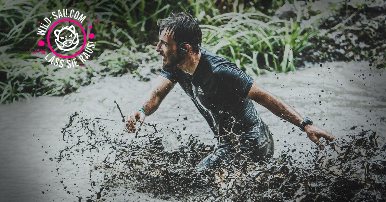 wildsau-dirt-run-2019