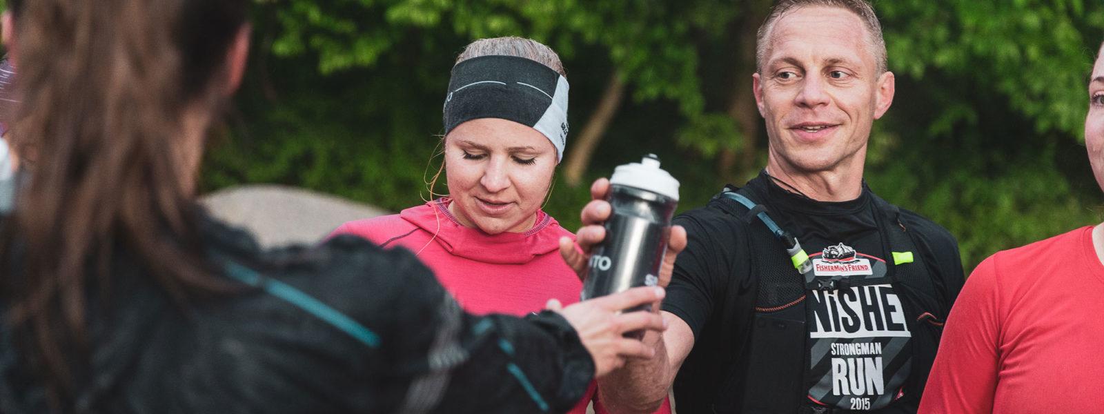 trinken-trailrunning