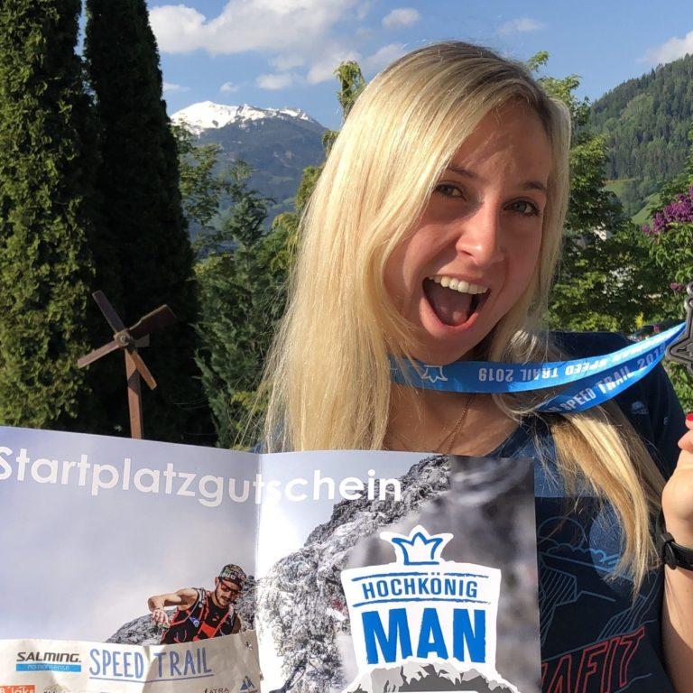 Christina Stadelmann Hochkönigman
