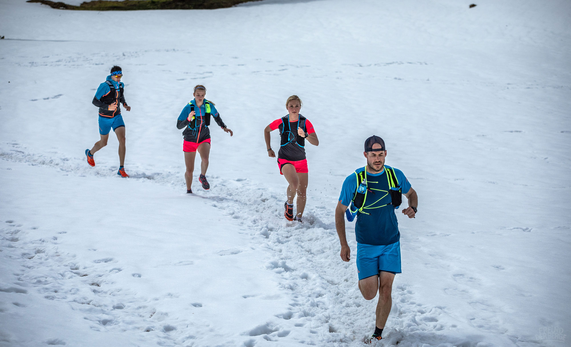 Trailheroes-2019-im-Schnee