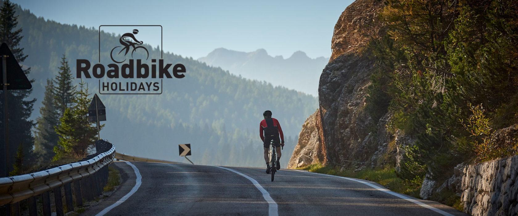 roadbike-holidays-dolomiten-urlaub