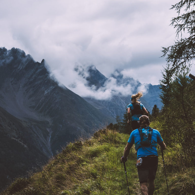 teilnehmer-salomon-4-trails-2019