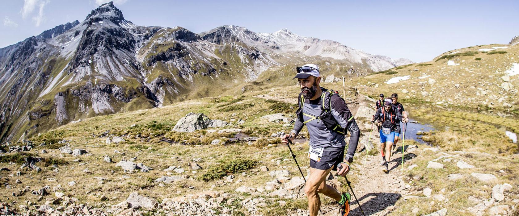 trailrunner-transalpine-run