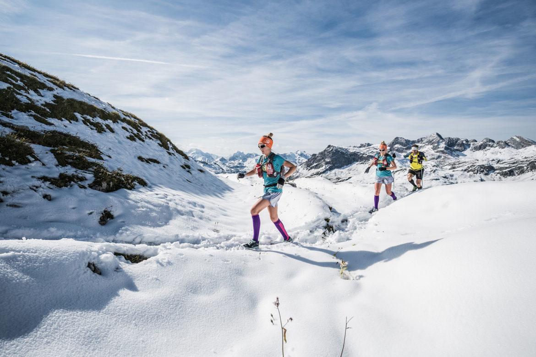 transalpine-run-2019-schnee