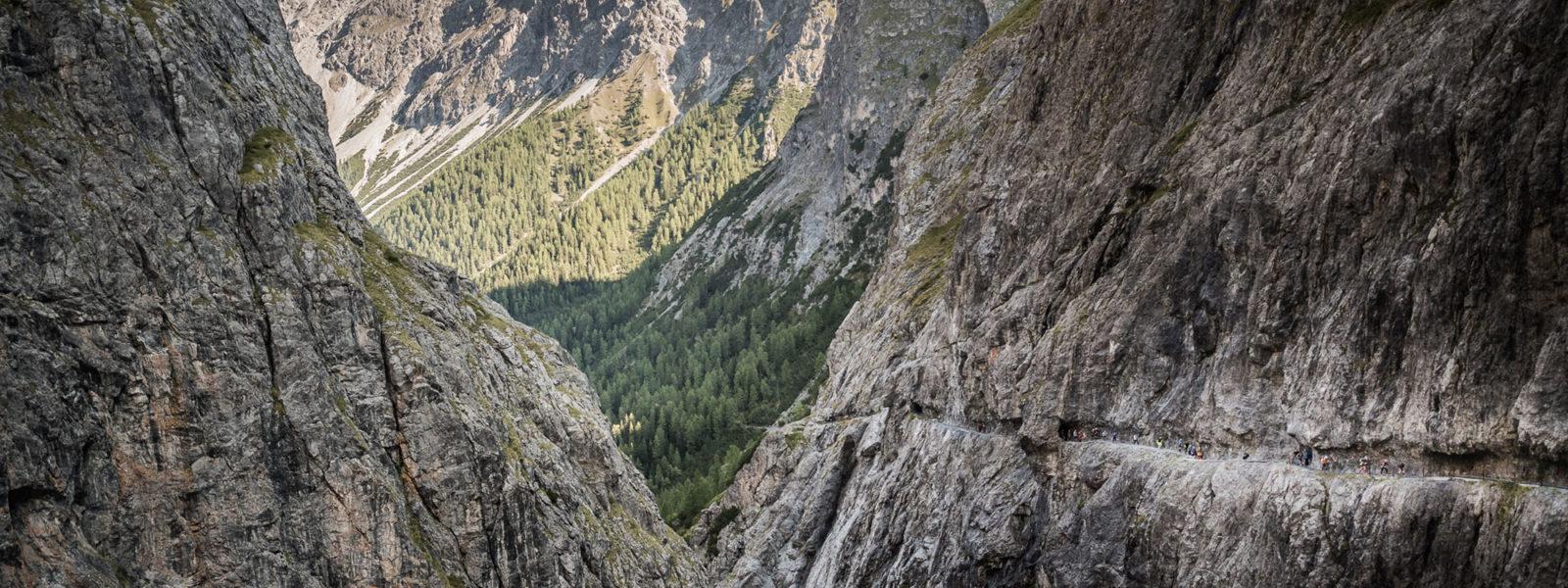 umgebung-natur-transalpine-run
