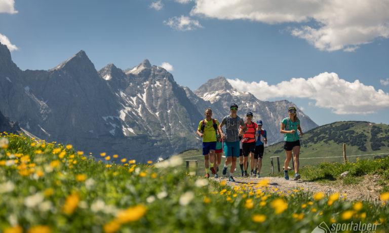 trailrunningcamp