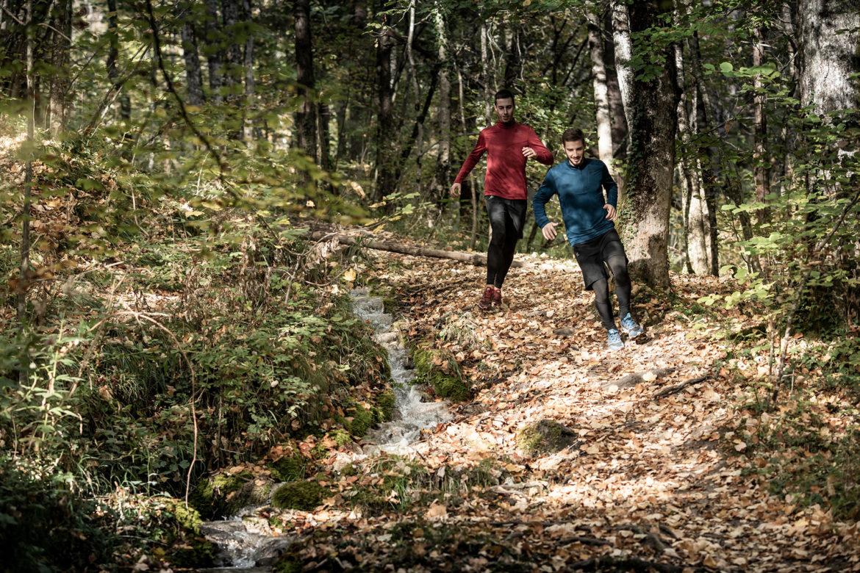 salomon-supercross-trailrunning-schuh