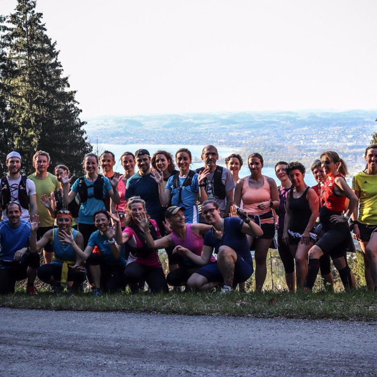trailrun-workshops-herbst-salomon