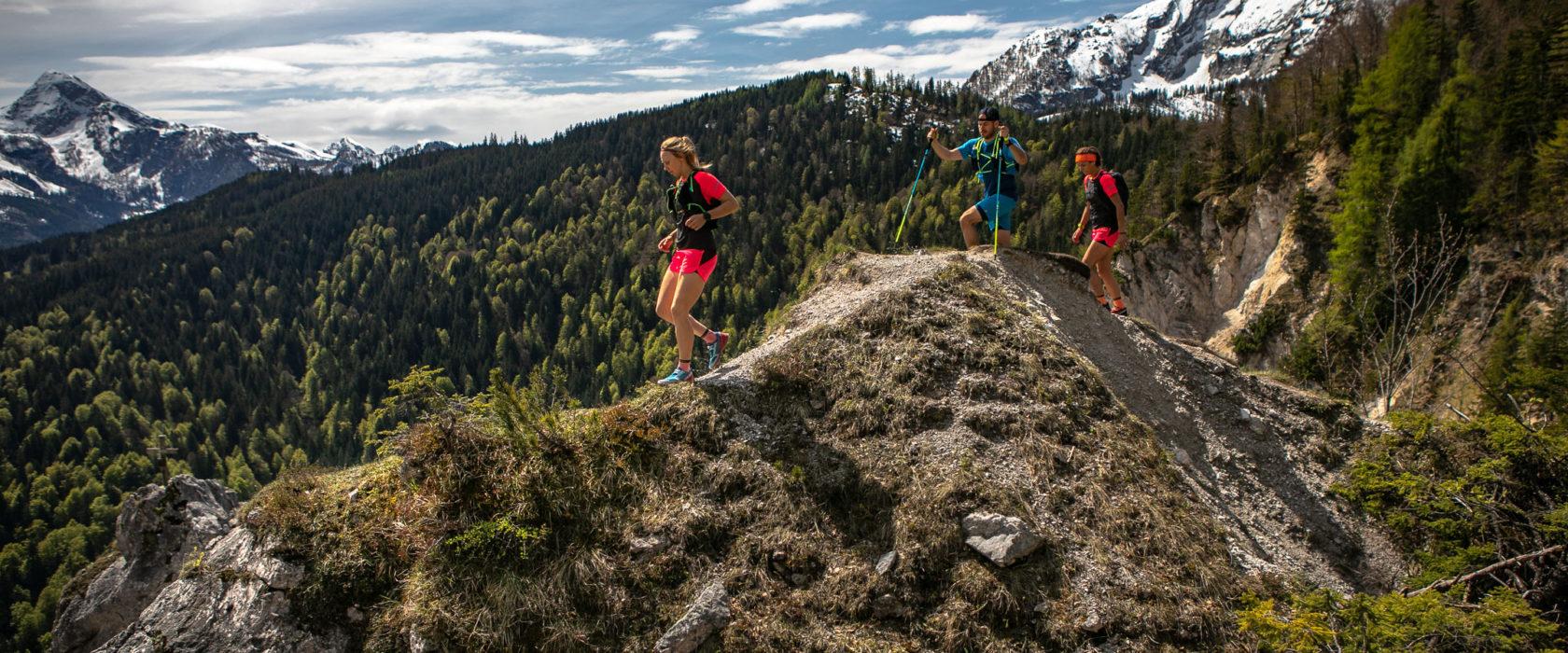 trailrunning-berggrat-ausruestung