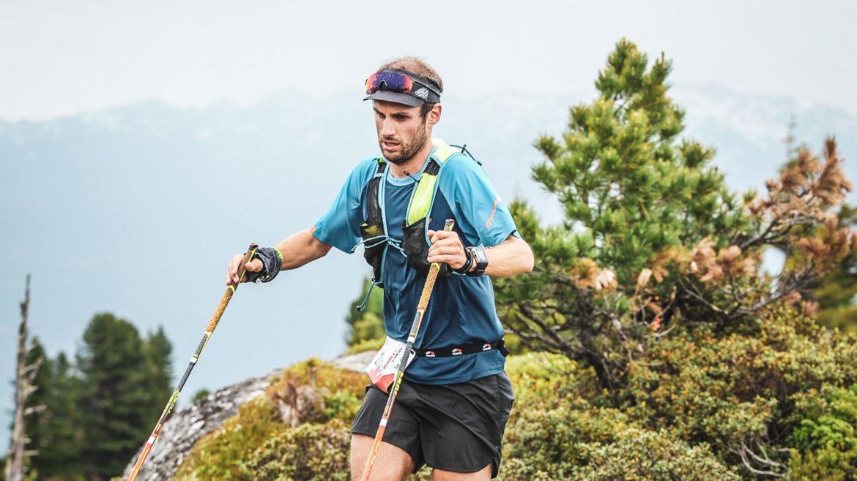 trailrunning-natur