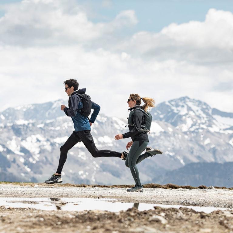 welcher-trailrunningschuh-passt