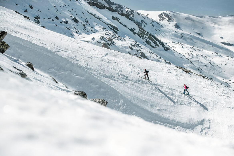 dynafit skitouren