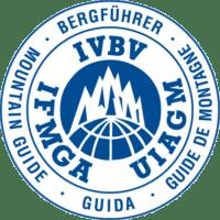 ifmga-logo-trans