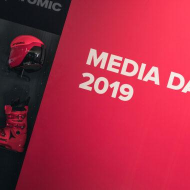 Atomic-Media-Day-2019
