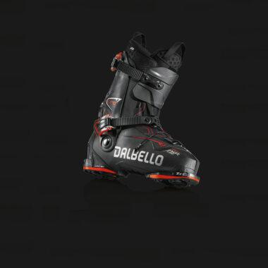 Dalbello-Lupo-Air