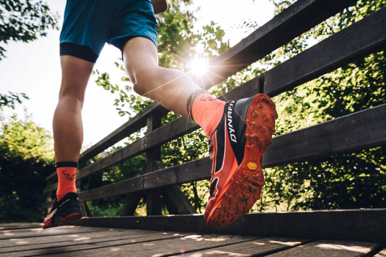 dynafit-trailrunning