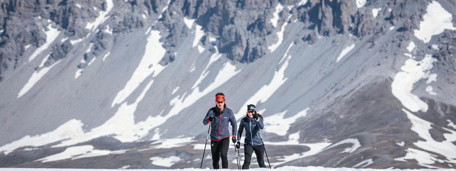 langlaufen-bergpanorama