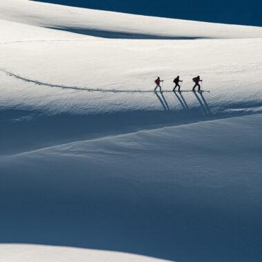 skitourengehen-backland