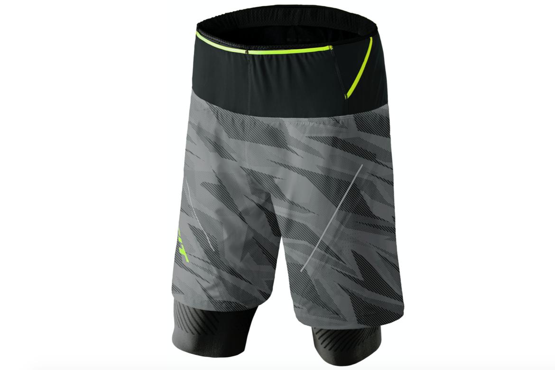 dynafit glockner ultra shorts