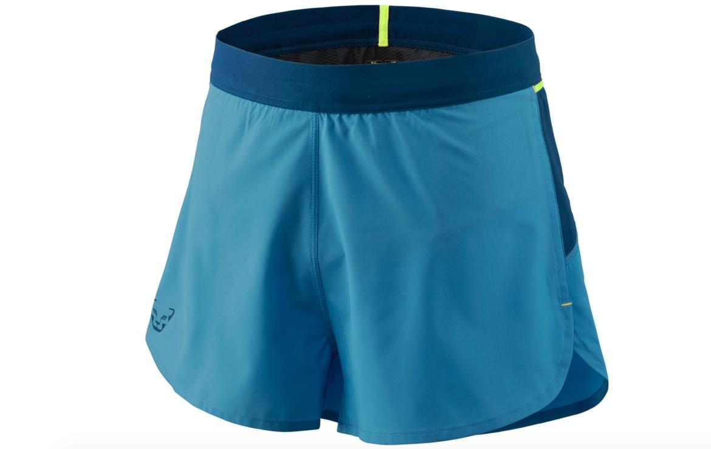 dynafit vert m shorts
