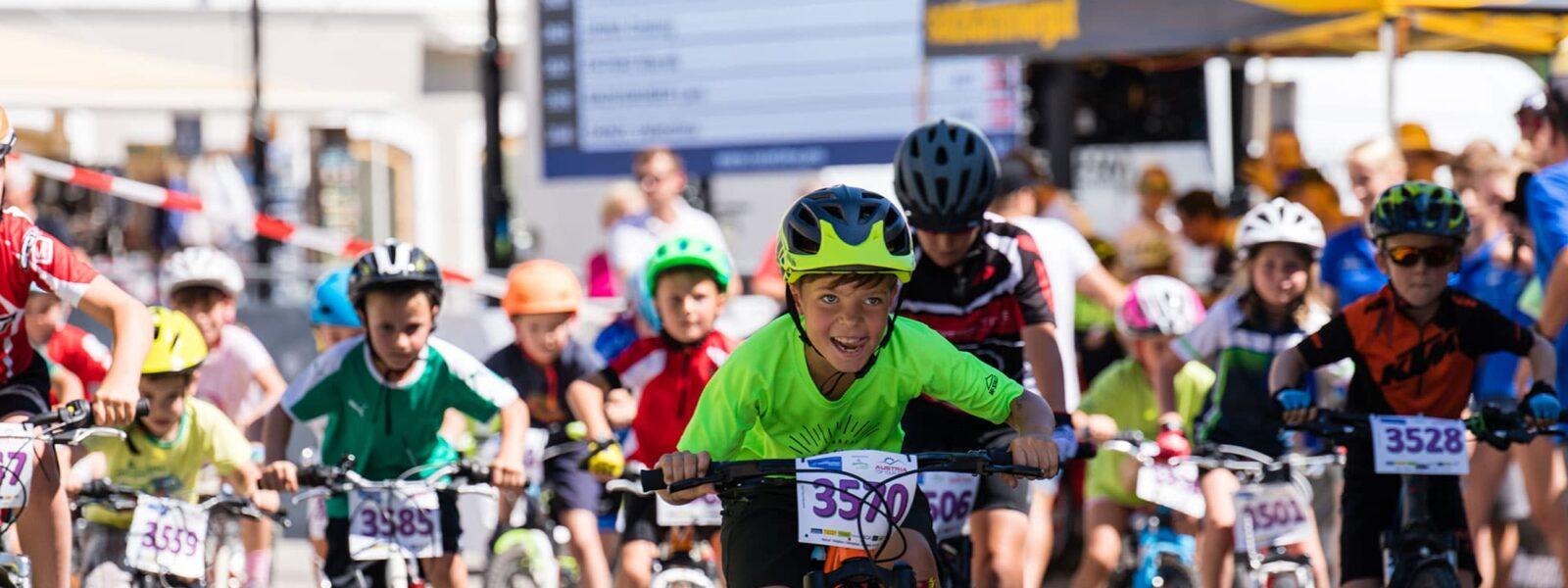 Kids-Race-Mondsee-5-Seen-Marathon