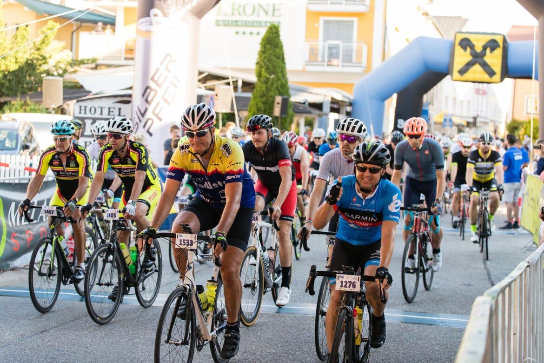 Start-Mondsee-5-Seen-Radmarathon