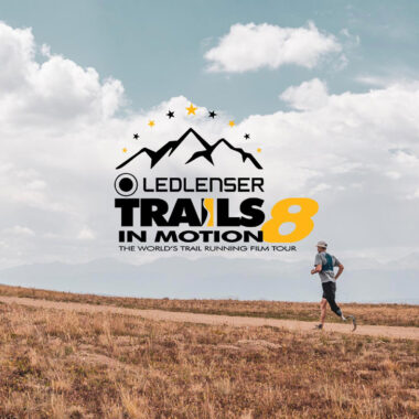 Trails-in-Motion-FIlm-Tour-2020