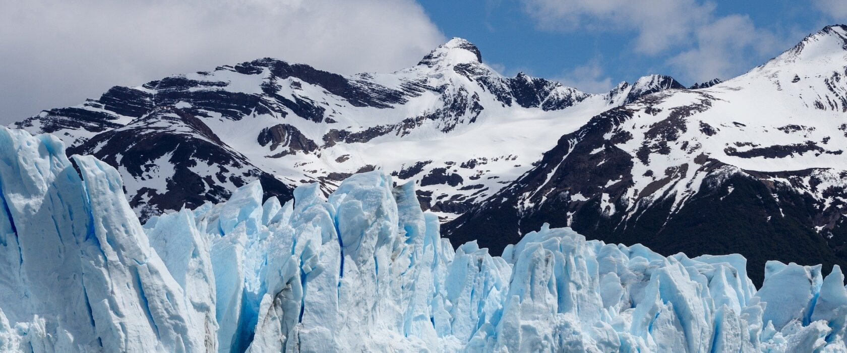 alpen berg ski