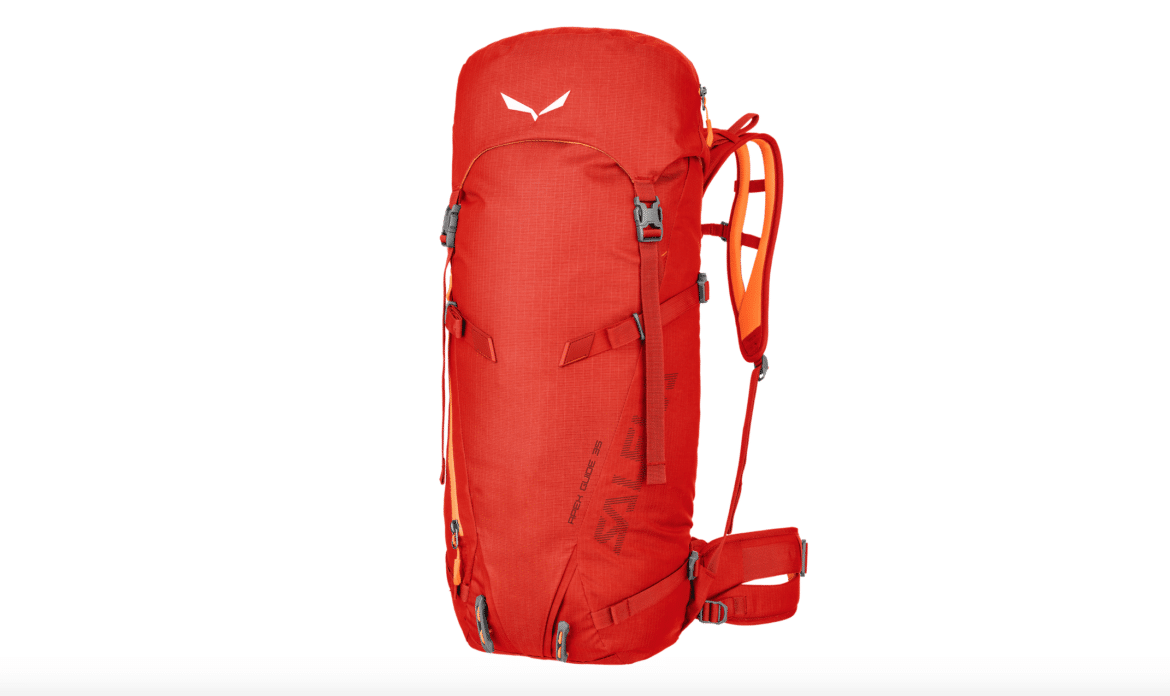 Salewa Apex Guide