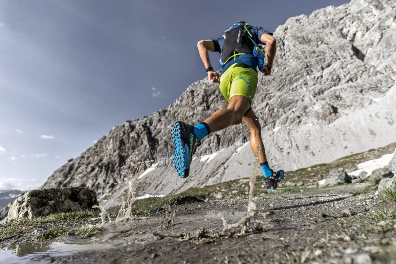 dynafit trailrunning