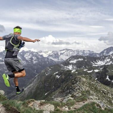 dynafit ultra running