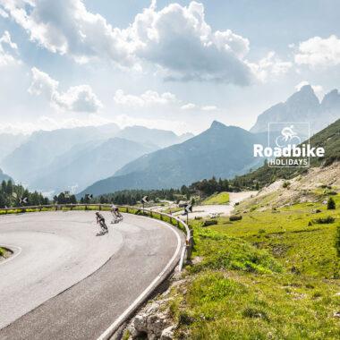San-Vigilio-rennradtour-urlaub