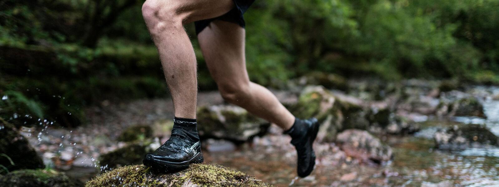 Cross-Trailrunning-Shusche