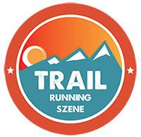 Logo-Trailrunning-Szene