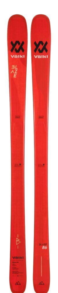121434-Voelkl-ski-Blaze-86-front
