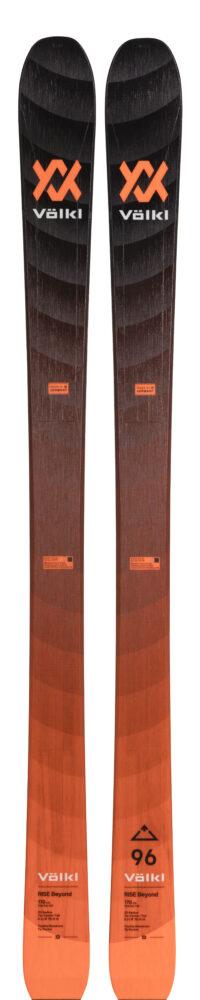 Voelkl-ski-Rise-Beyond-96-2122