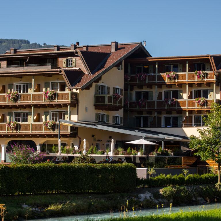 kaprunerhof-hotelshooting-83