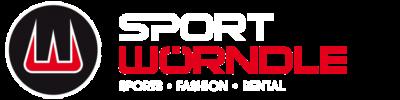 logo-sport_woerndle