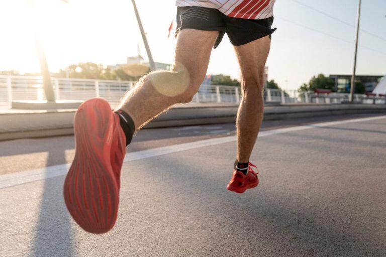 Laufen-Salomon-Road-Running
