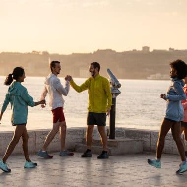 Motivation-beim-Laufen-Header
